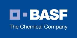 BASF_2014