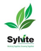sylvite-logo-leaves-on-white-rgb