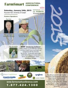 FarmSmart Brochure