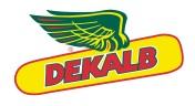 DEKALB_2013