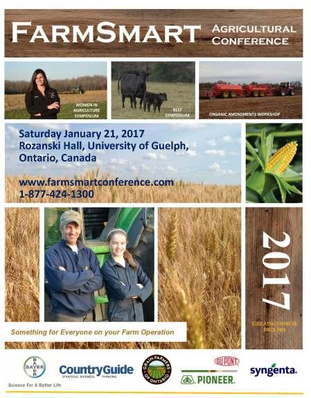 farmsmart-brochure-2017-page2