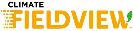 CFV_Logo_HRZ_HEX