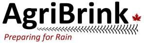AgriBrink_logo_large_white