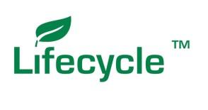 Lifeyclelogo2