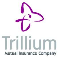 Trillium Mutual Insurance Company 495 Mitchell Road South Listowel, Ontario N4W 0C8