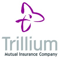 Trillium Mutual Insurance Company 495 Mitchell Road South Listowel, Ontario N4W 0C8